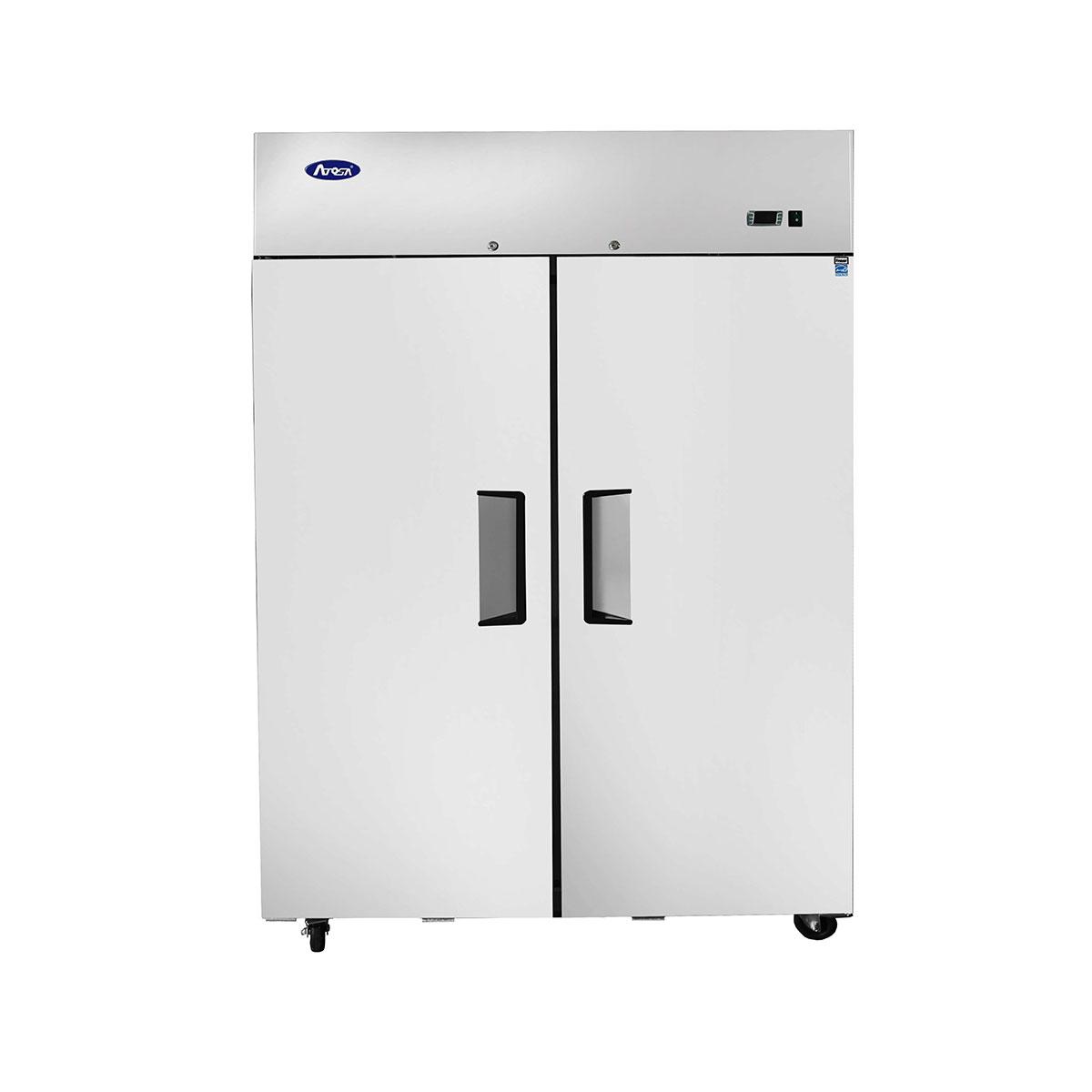Top Mount Refrigrators